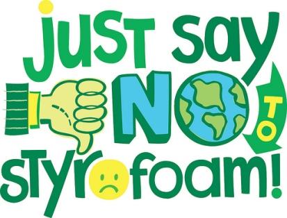 say-no-to-styro-foam